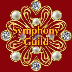 The Symphony Guild